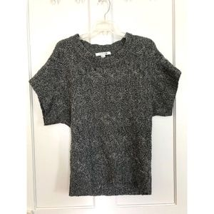 Forever 21 Grey Sweater - Size S/P